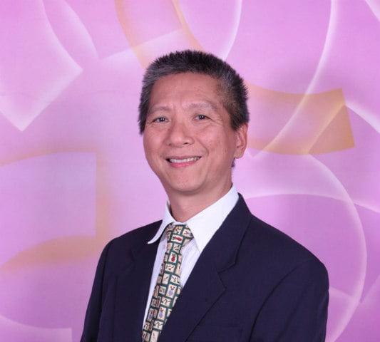 Meet The Founder - Mr Cheng Heng Yow | ALFAandFriends