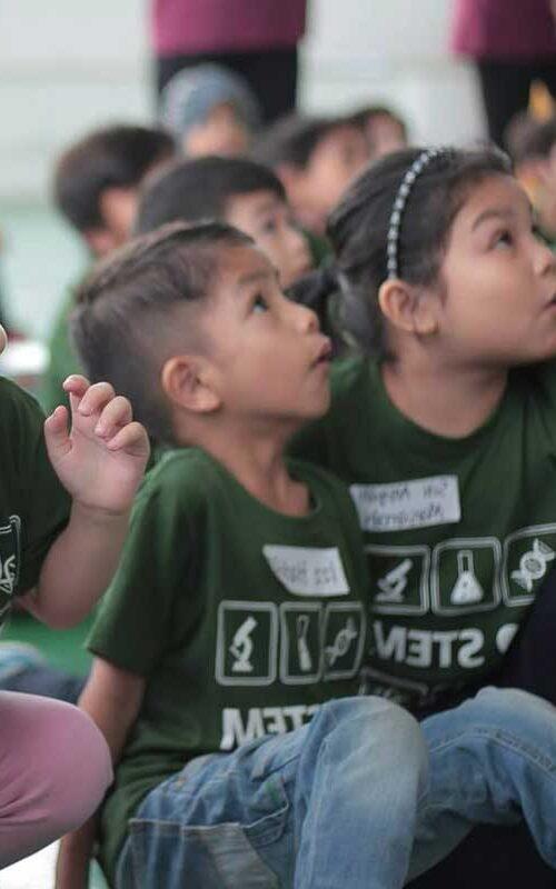 Educational Events For Teachers & Kindergarten   ALFAandFriends