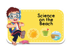Science & Math Program For Toddlers 2 | ALFAandFriends