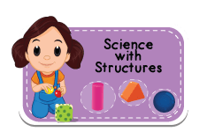 Science & Math Program For Toddlers 5 | ALFAandFriends