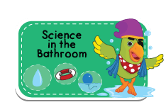 Science & Math Program For Toddlers 7 | ALFAandFriends