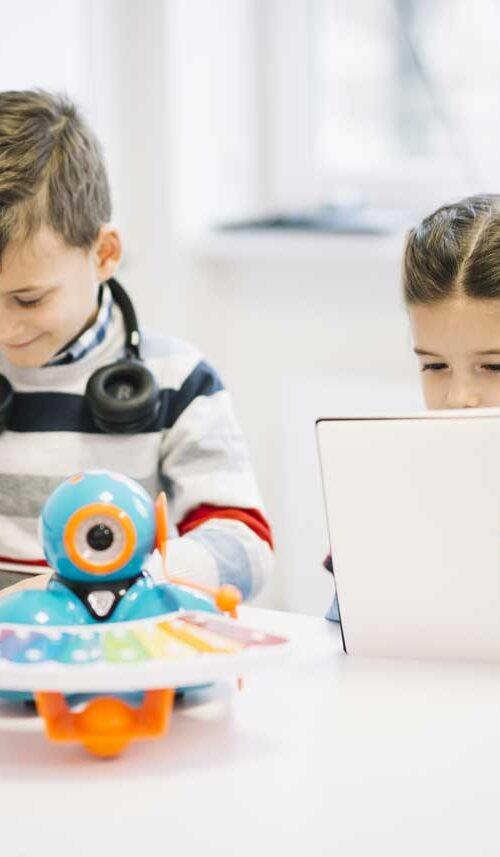 STEM Education Activities For Preschoolers   ALFAandFriends
