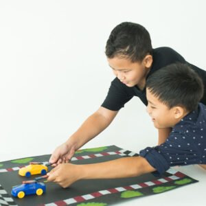 STEM Kit Experiment For Kids At Home | Kit #16