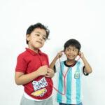 STEM Kit Experiment For Kids At Home   Kit #23 (3)