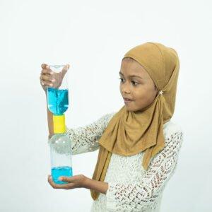 STEM Kit Experiment For Kids At Home | Kit #26 (3)
