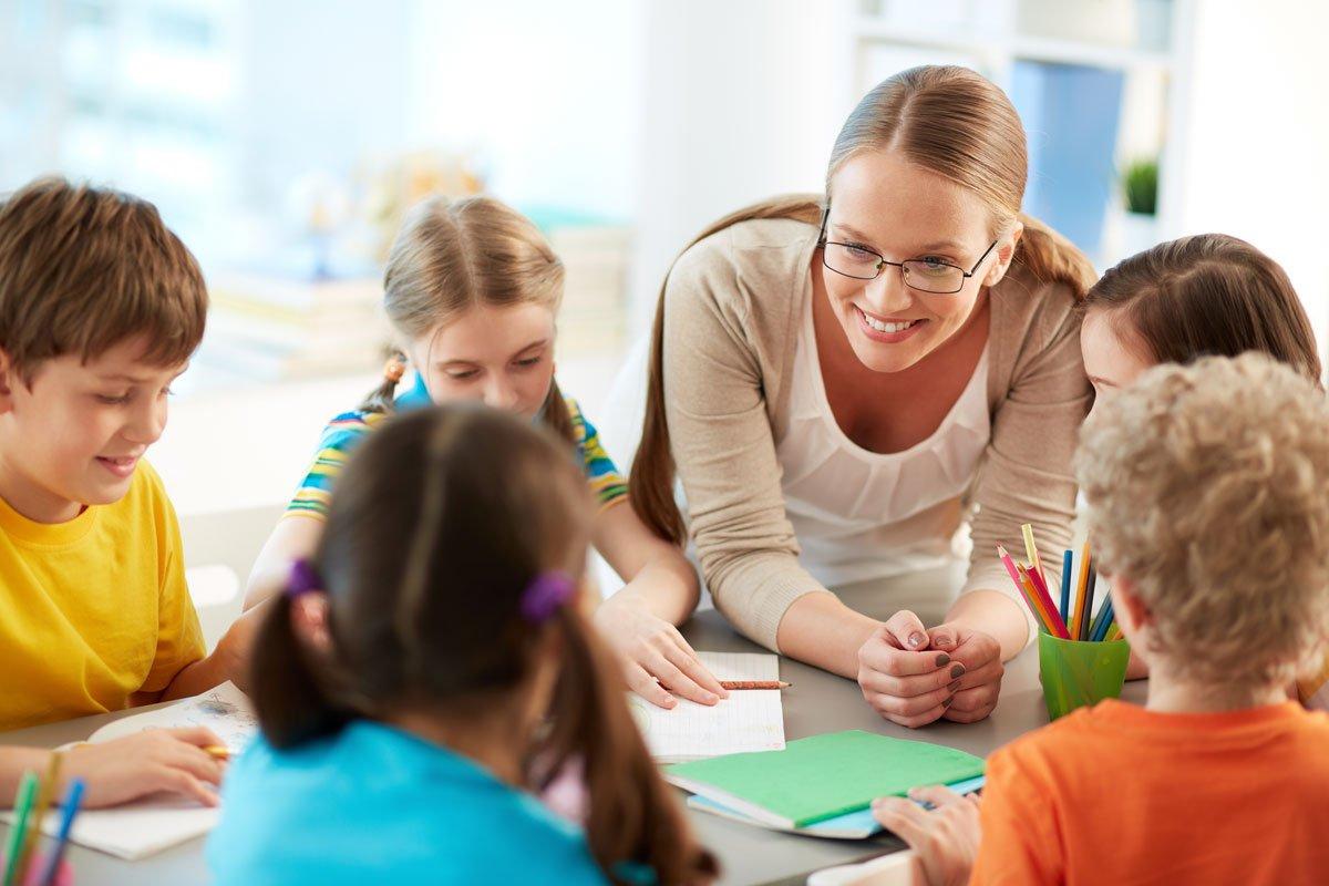 Early Childhood Education | ALFAandFriends (4)
