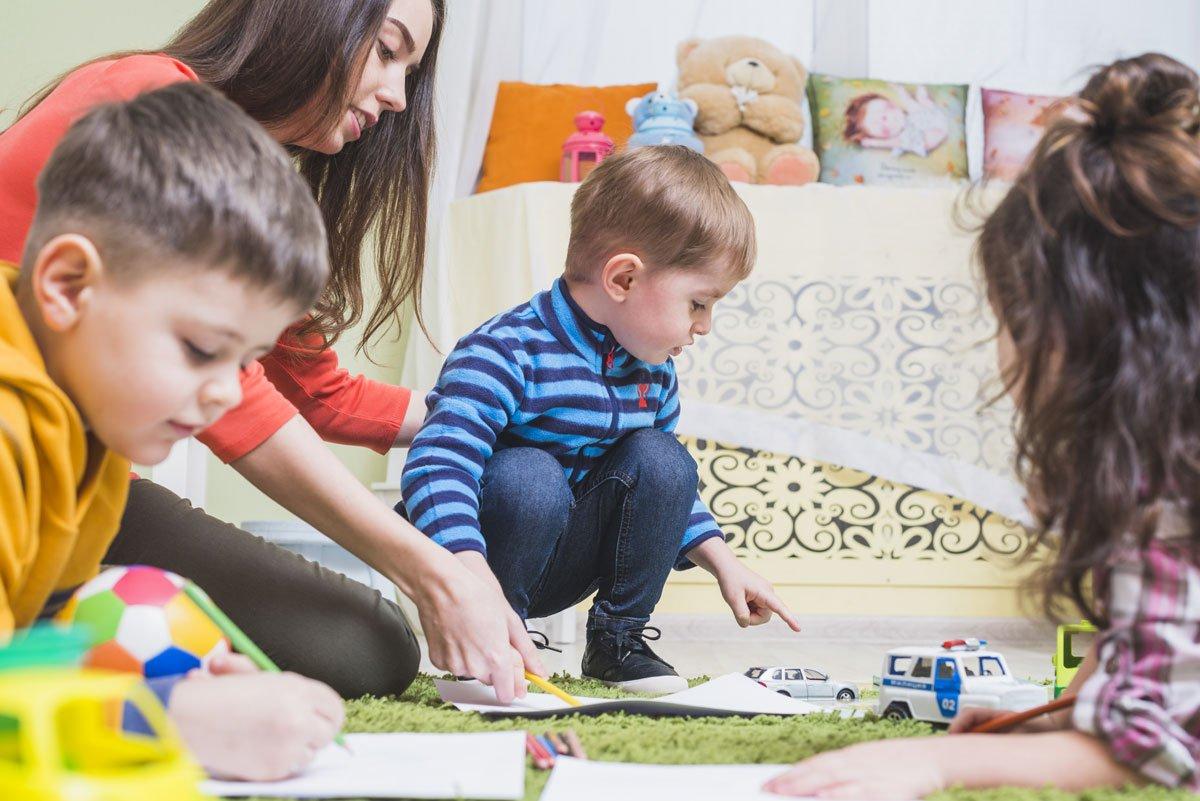 Early Childhood Education | ALFAandFriends (2)