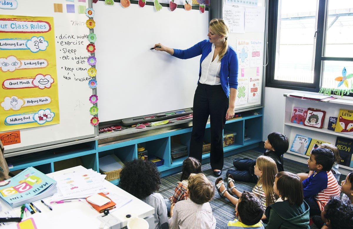 Early Childhood Education | ALFAandFriends (3)
