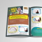 STEM Kit Experiment For Kids At Home – Kit #2 : Sound Hose Kit (3)