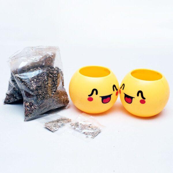 STEM Kit Experiment For Kids At Home – Kit #15 (1)