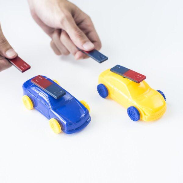 STEM Kit Experiment For Kids At Home | Kit #16 (1)