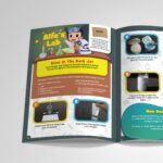 STEM Kit Experiment For Kids At Home | Kit #18 (2)