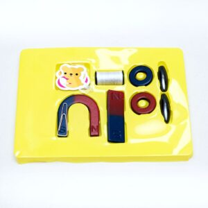 STEM Kit Experiment For Kids At Home | Kit #20 (1)