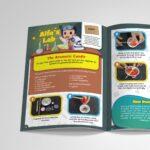 STEM Kit Experiment For Kids At Home | Kit #21 (2)