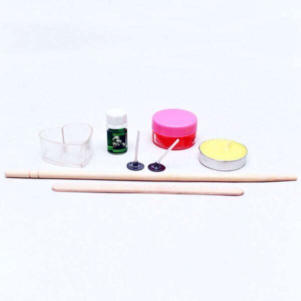 STEM Kit Experiment For Kids At Home | Kit #21 (1)