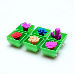 STEM Kit Experiment For Kids At Home | Kit #25 (1)