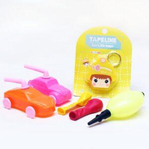 STEM Kit Experiment For Kids At Home | Kit #28 (1)