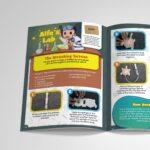 STEM Kit Experiment For Kids At Home | Kit #30 (3)