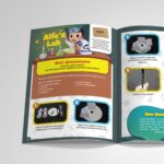 STEM Kit Experiment For Kids At Home | Kit #31 (2)