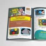 STEM Kit Experiment For Kids At Home | Kit #36 (2)