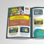 STEM Kit Experiment For Kids At Home | Kit #38 (2)