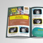 STEM Kit Experiment For Kids At Home | Kit #39 (2)