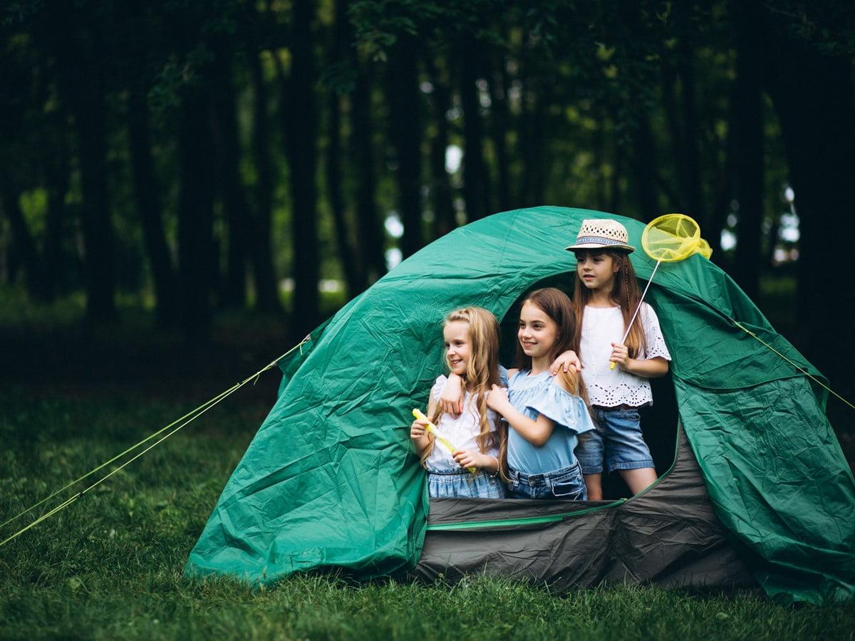 8 Educational Holiday Activities for School – Ideas for  Teachers!