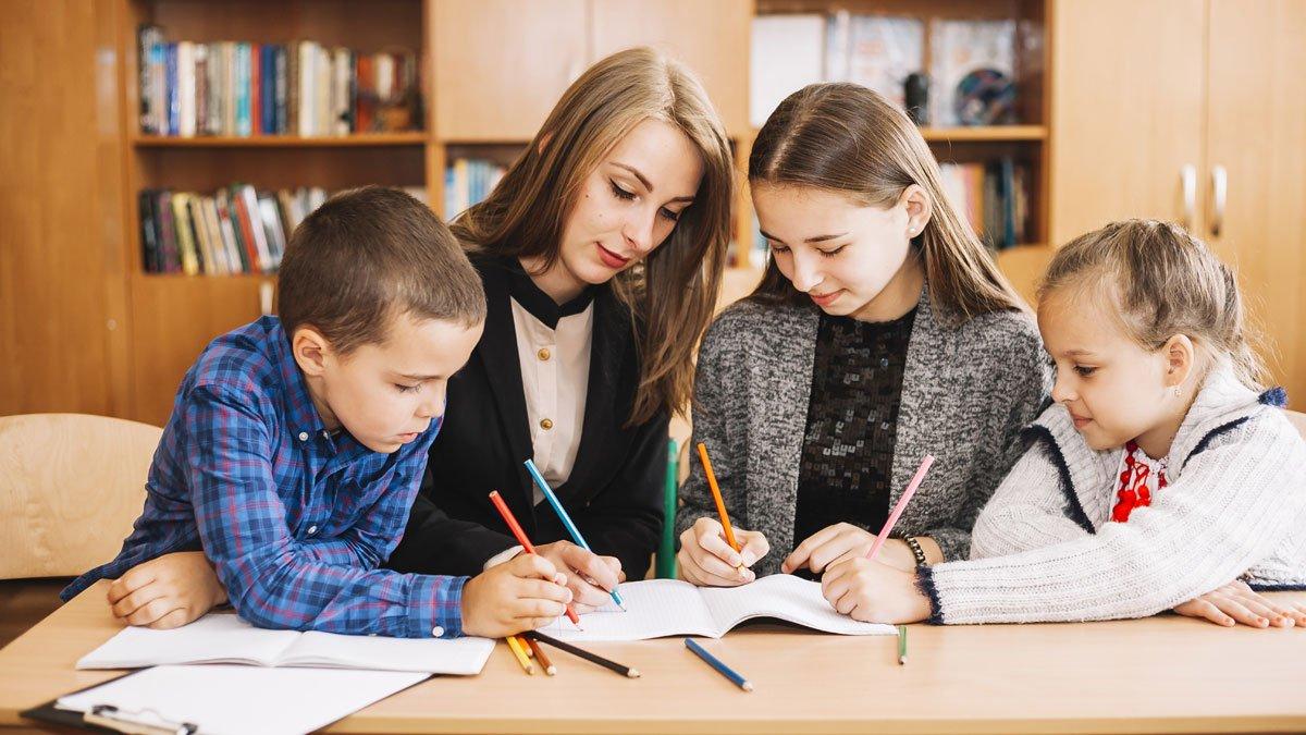 STEM Kindergarten | ALFAandFriends (3)