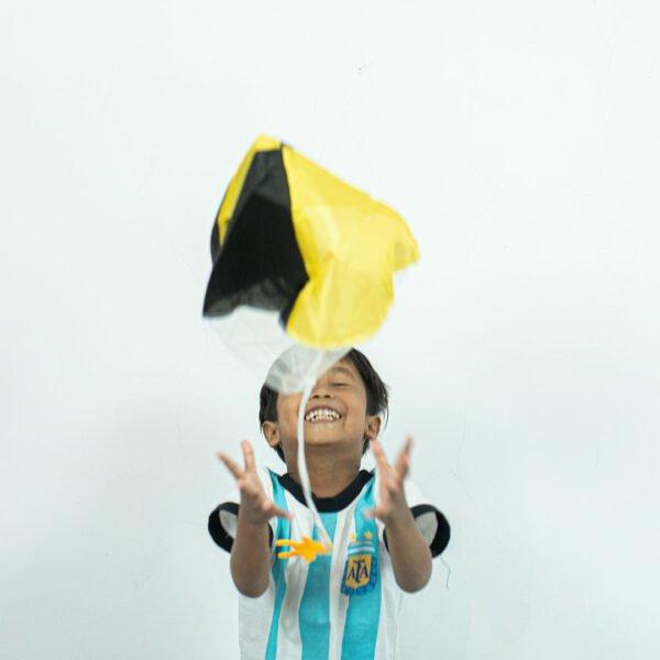 STEM Kit Experiment For Kids At Home   Kit #32 (3)