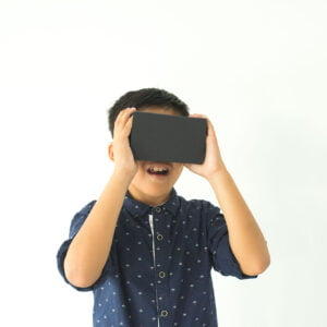STEM Kit Experiment For Kids At Home | Kit #40