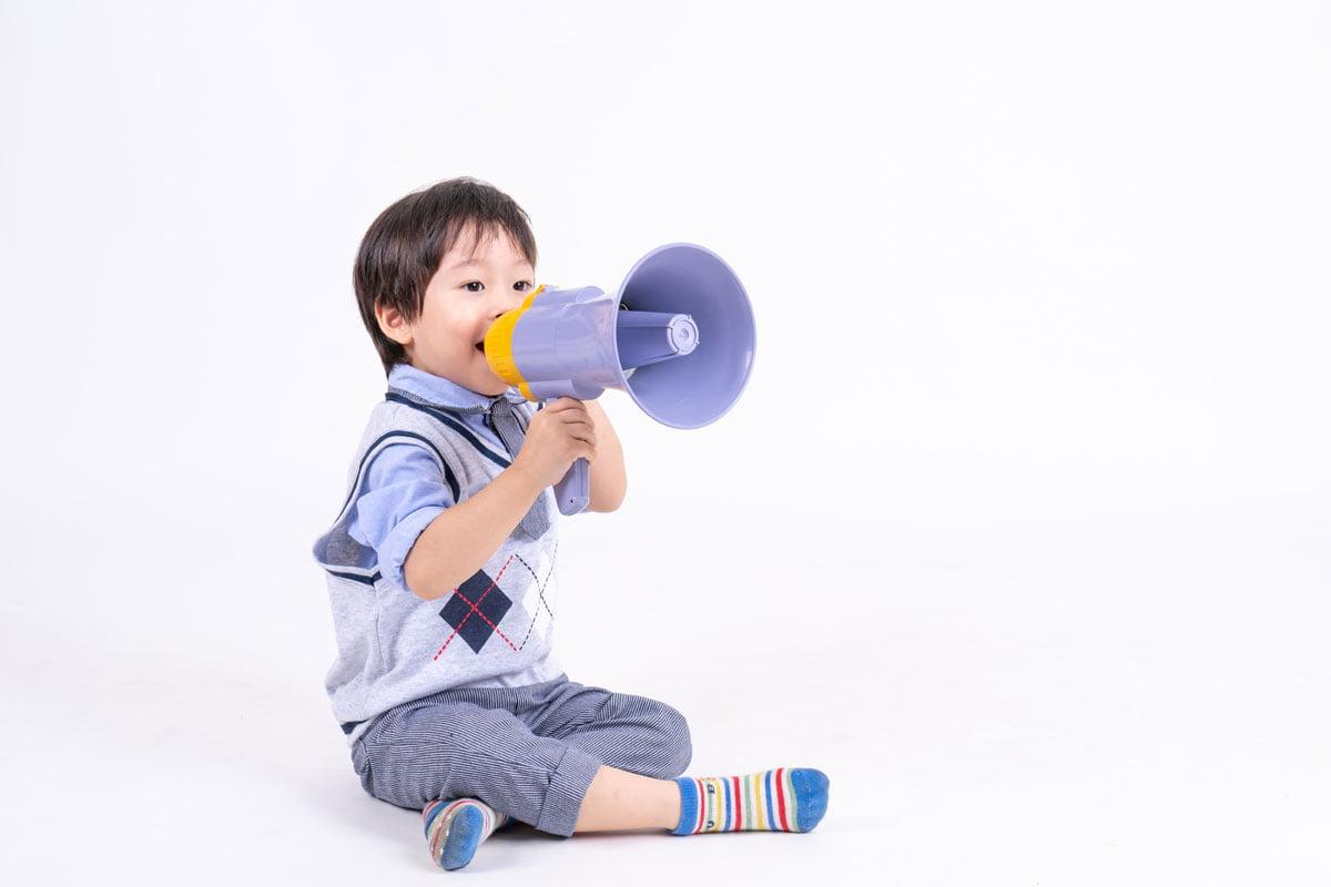 21st Century Learning Definition | ALFAandFriends (4)