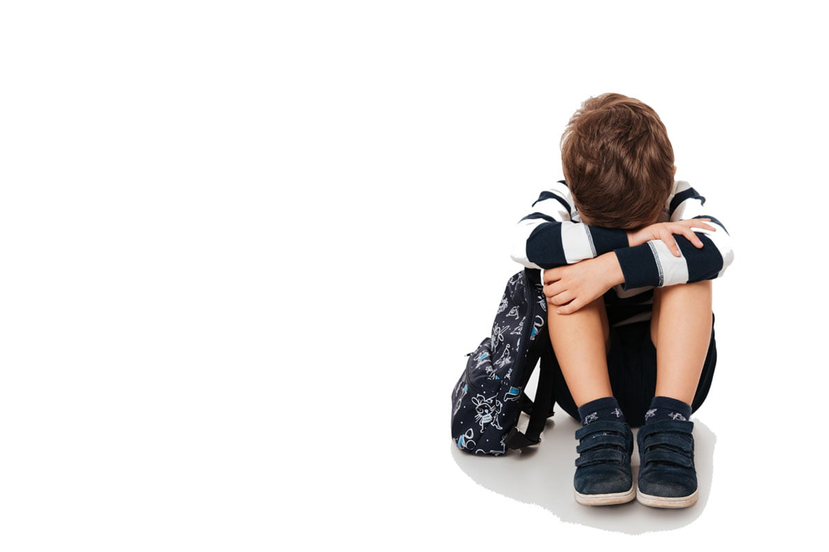 4 Possible Reasons Why Your Child is Not Getting Good Grades