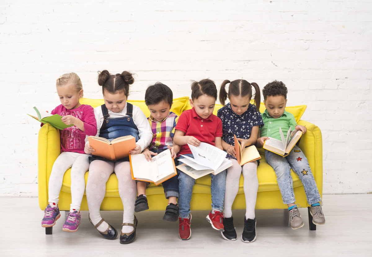 21st Century Skills: What Does It Mean for The Future Generation