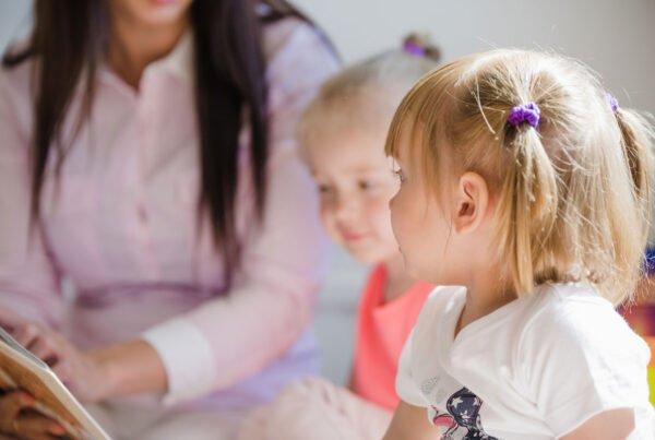 Preschool Teacher | ALFAandFriends (1)
