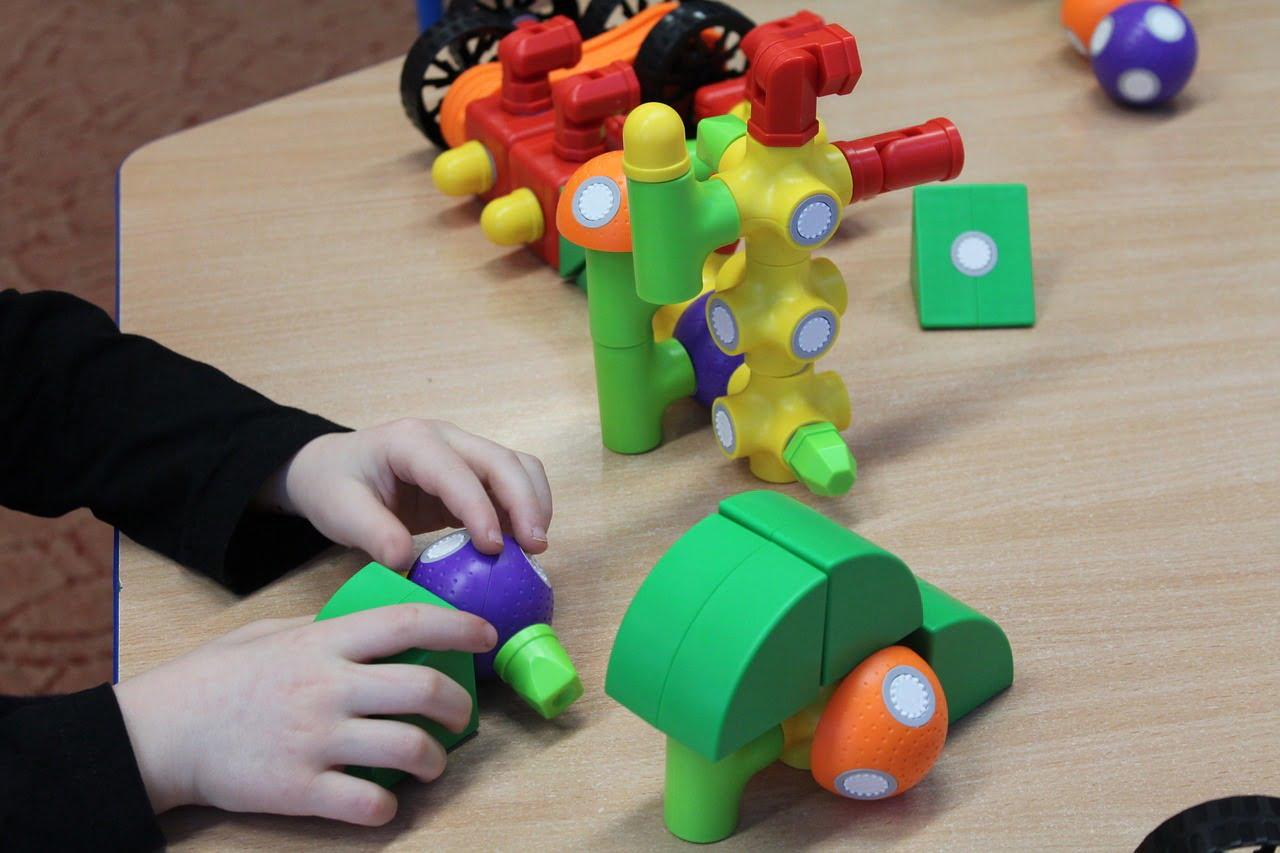 Training for Preschool Teachers | ALFAandFriends (3)