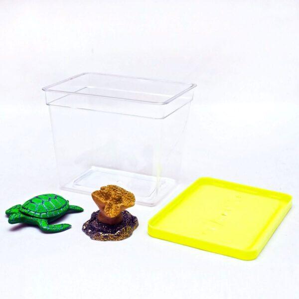 STEM Kit Experiment For Kids At Home | Kit #38 (1)