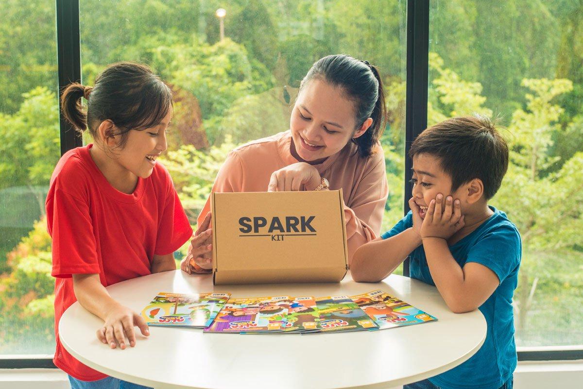 Kindergarten STEM | ALFAandFriends (4)