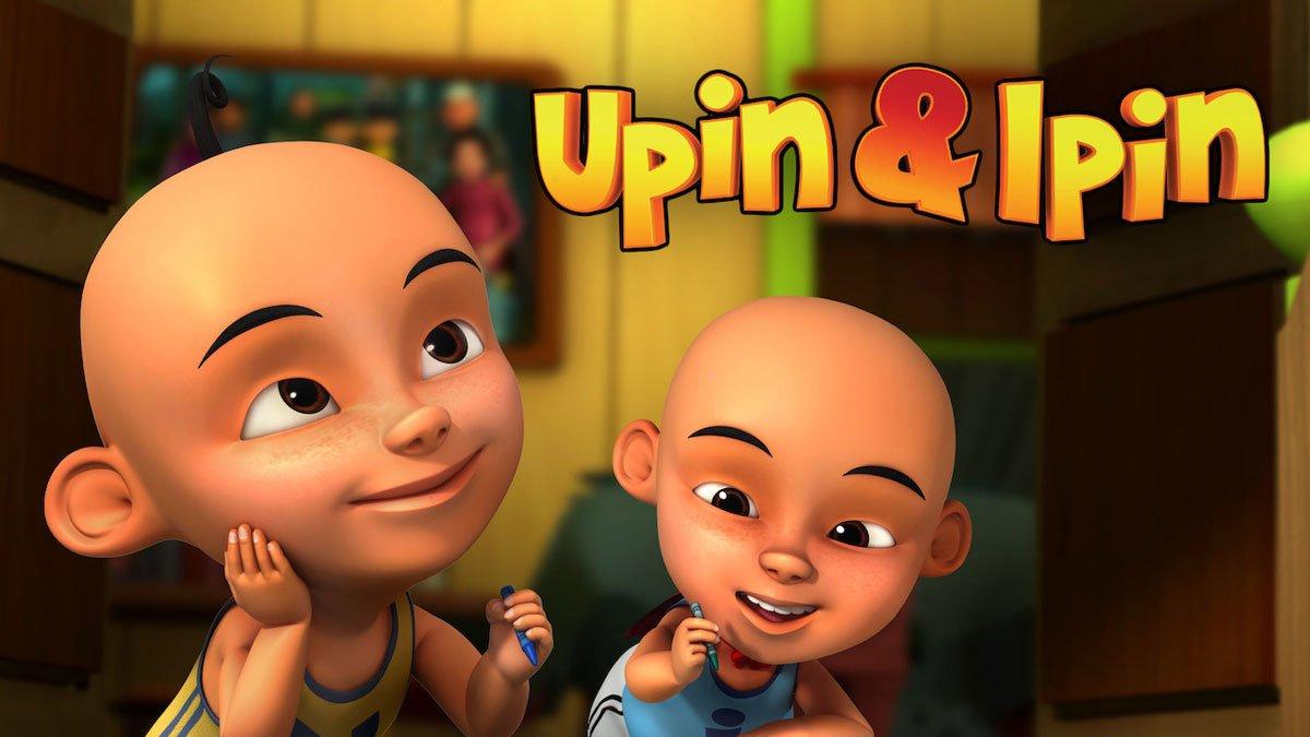Educational Cartoons For Kids | ALFAandFriends (2)