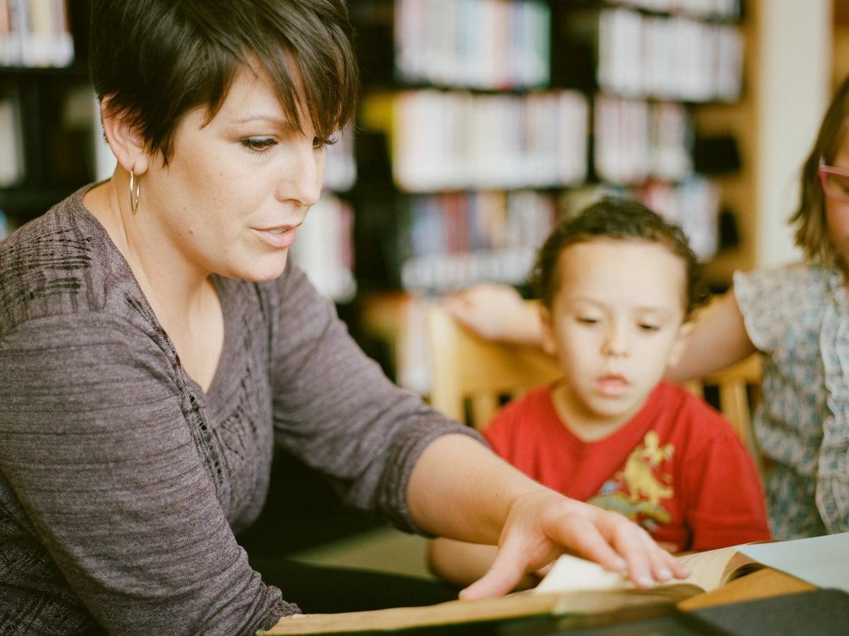 How Educational Subscription Box Can Help Preschool Teacher Reduce Their  Burden