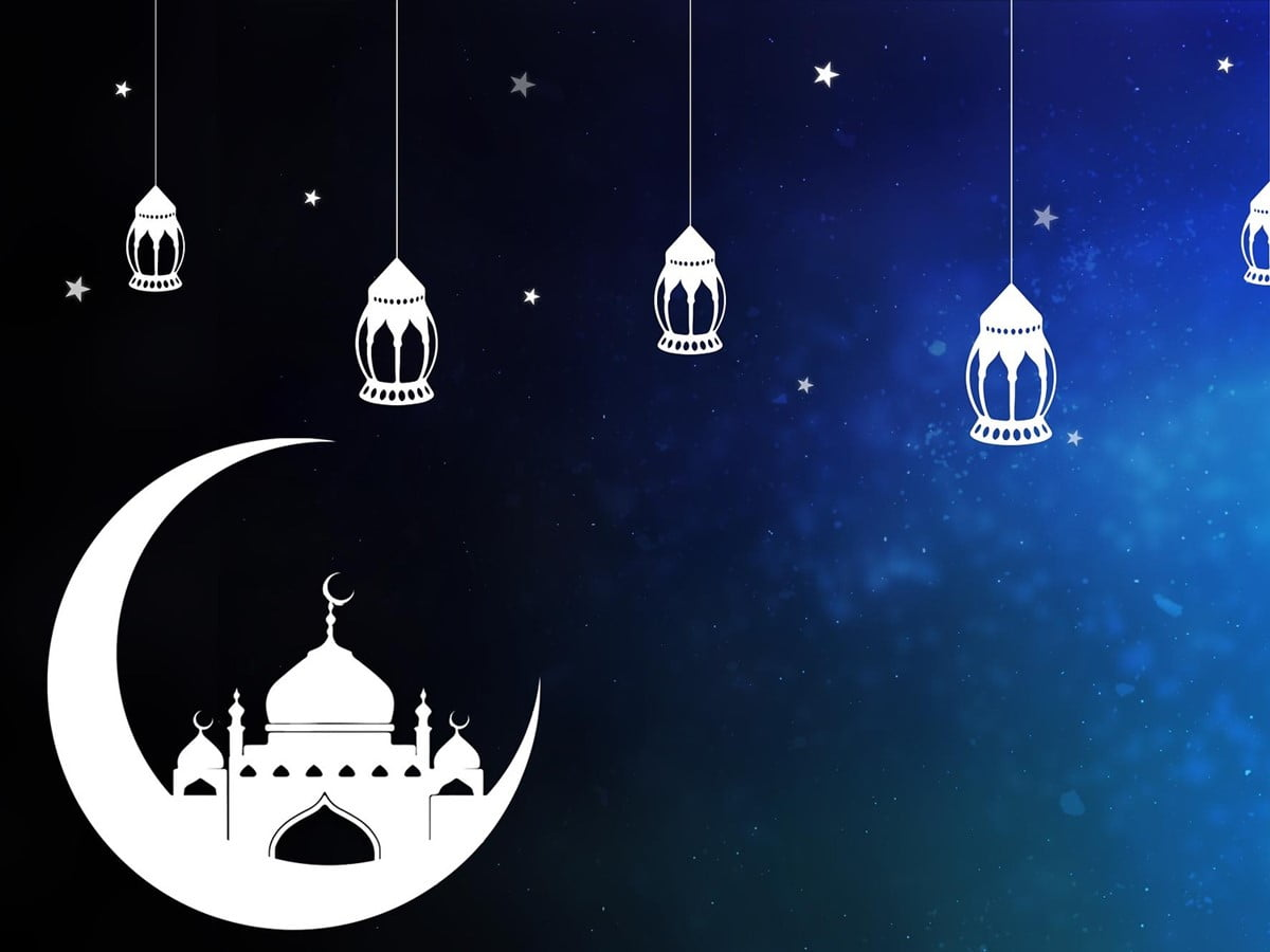 Top 10 Games and Activities for Kids During the Eid Celebrations