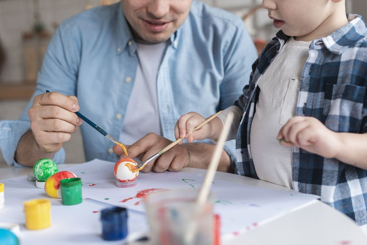 Play-based Learning: What Parents Need To Know