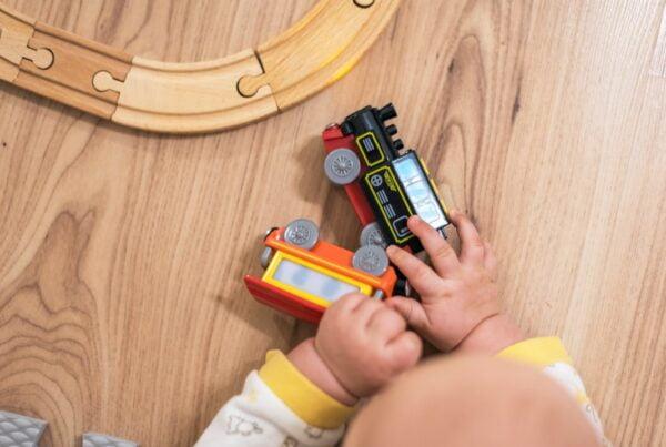 STEM Kits For Kids | ALFAandFriends