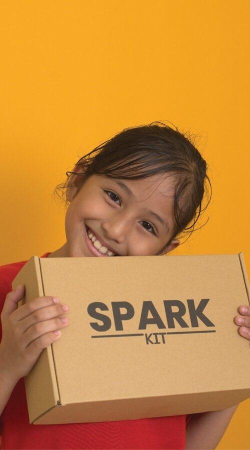 7 Values Educational Box Brings to Your Kids | ALFAandFriends