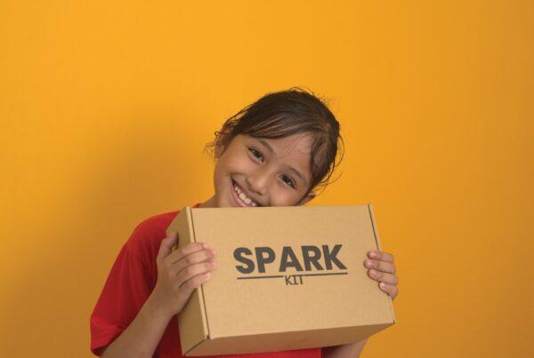 7 Values Educational Box Brings to Your Kids   ALFAandFriends