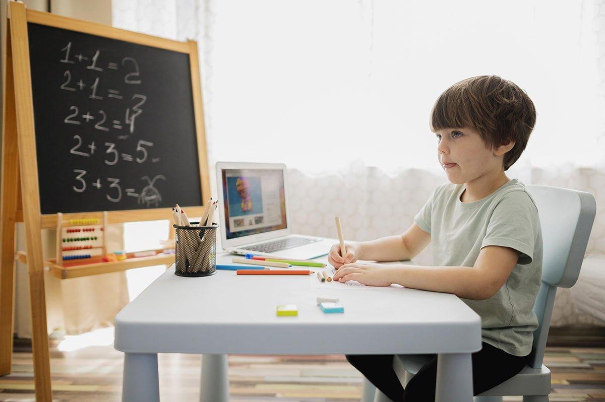 Maths for Kindergarten | ALFAandFriends (2)