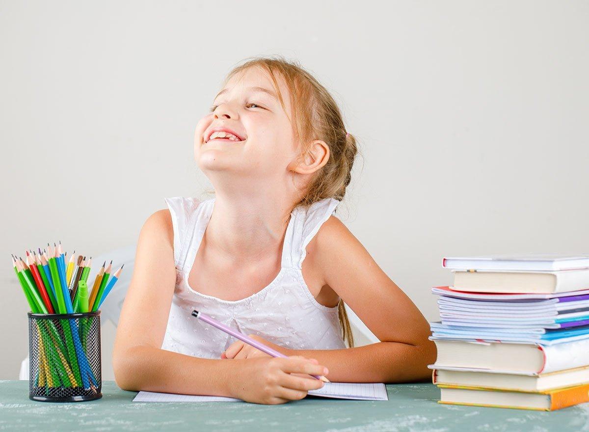 Maths for Kindergarten | ALFAandFriends (5)
