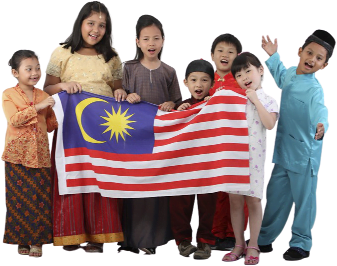 Malaysia Day | ALFAandFriends (4)