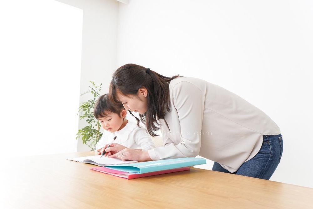 Why Parents Should Invest In Preschool Education 2 | ALFAandFriends