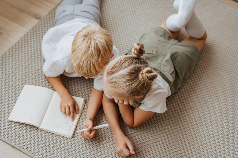 7 Ways To Spark Curiosity In Preschool Students