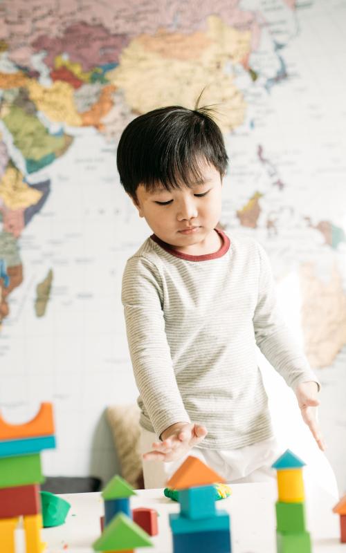STEM For Toddlers | ALFAandFriends (1)